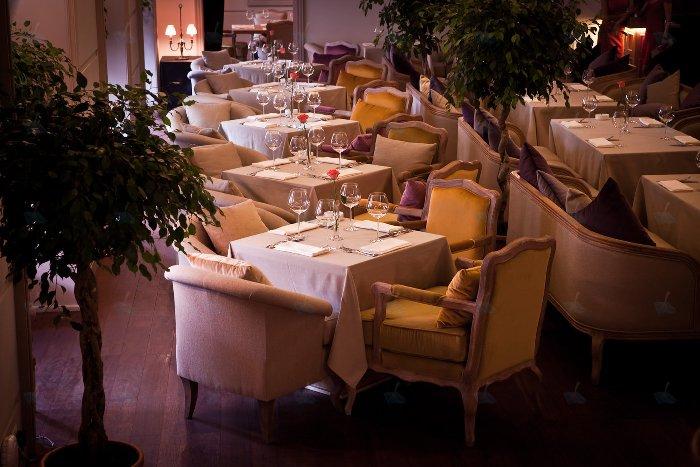Рестораны_премиум-класса-в-Москве-лучшие-идеи-дизайна-интерьера- Ресторан_Barry White9  5 ресторанов класса премиум в Москве: лучшие идеи дизайна интерьера для дизайнеров и архитекторов                                                                                                                                         Barry White9
