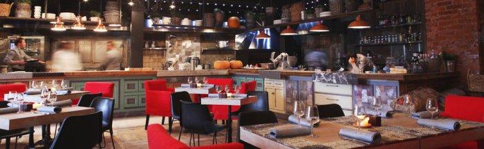 Рестораны_премиум-класса-в-Москве-лучшие-идеи-дизайна-интерьера-Ресторан_Chips (Чипс)2