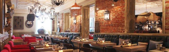Рестораны_премиум-класса-в-Москве-лучшие-идеи-дизайна-интерьера-Ресторан_Chips (Чипс)4  5 ресторанов класса премиум в Москве: лучшие идеи дизайна интерьера для дизайнеров и архитекторов                                                                                                                                         Chips         4