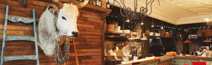 Рестораны_премиум-класса-в-Москве-лучшие-идеи-дизайна-интерьера-Ресторан_Chips (Чипс)5  5 ресторанов класса премиум в Москве: лучшие идеи дизайна интерьера для дизайнеров и архитекторов                                                                                                                                         Chips         5