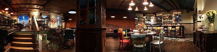Рестораны_премиум-класса-в-Москве-лучшие-идеи-дизайна-интерьера-Ресторан_Chips (Чипс)6  5 ресторанов класса премиум в Москве: лучшие идеи дизайна интерьера для дизайнеров и архитекторов                                                                                                                                         Chips         6