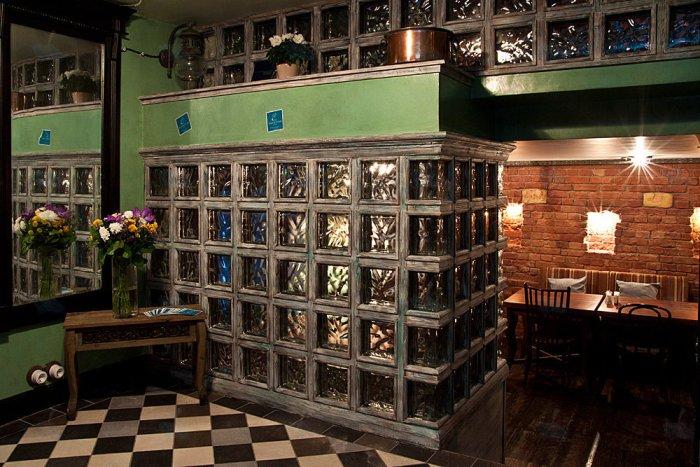 Рестораны_премиум-класса-в-Москве-лучшие-идеи-дизайна-интерьера- бар_Панаехали3  5 ресторанов класса премиум в Москве: лучшие идеи дизайна интерьера для дизайнеров и архитекторов                                                                                                                                                 3