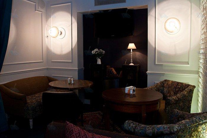 Рестораны_премиум-класса-в-Москве-лучшие-идеи-дизайна-интерьера- бар_Панаехали4  5 ресторанов класса премиум в Москве: лучшие идеи дизайна интерьера для дизайнеров и архитекторов                                                                                                                                                 4