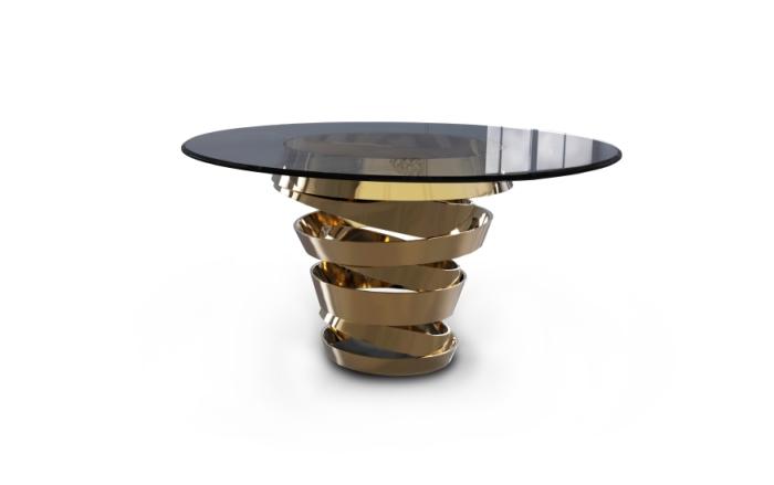 Рестораны_премиум-класса-в-Москве-лучшие-идеи-дизайна-интерьера-Koket-Intuition