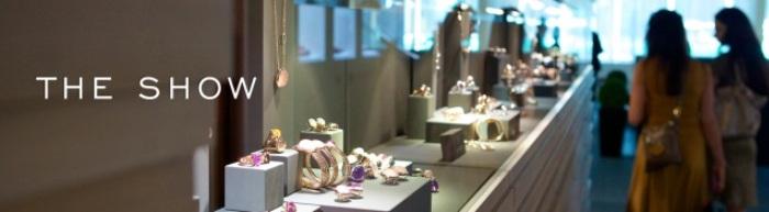 Топ_роскошных _мероприятий- Международная выставка_часов_и _ювелирных _изделий- Baselworld 2014-press