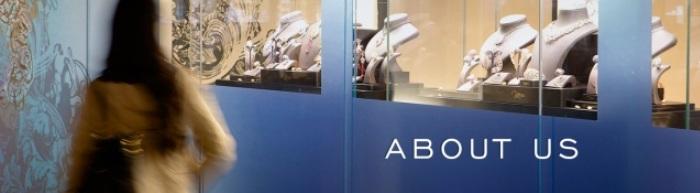 Топ_роскошных _мероприятий- Международная выставка_часов_и _ювелирных _изделий- Baselworld 2014