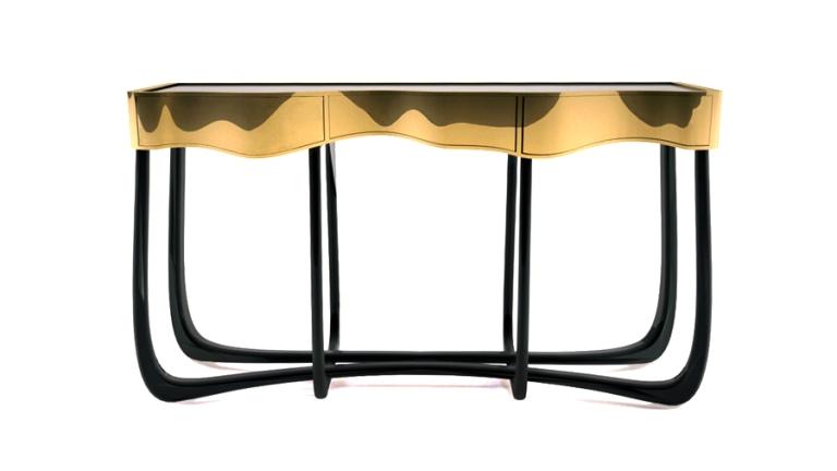Cовременные тенденции в кирамике 2014 Идеи для архитекторов и дизайнеров_boca do lobo_2  Cовременные тенденции в керамике 2014: Идеи для архитекторов и дизайнеров. C                                                            2014                                                                  boca do lobo 2