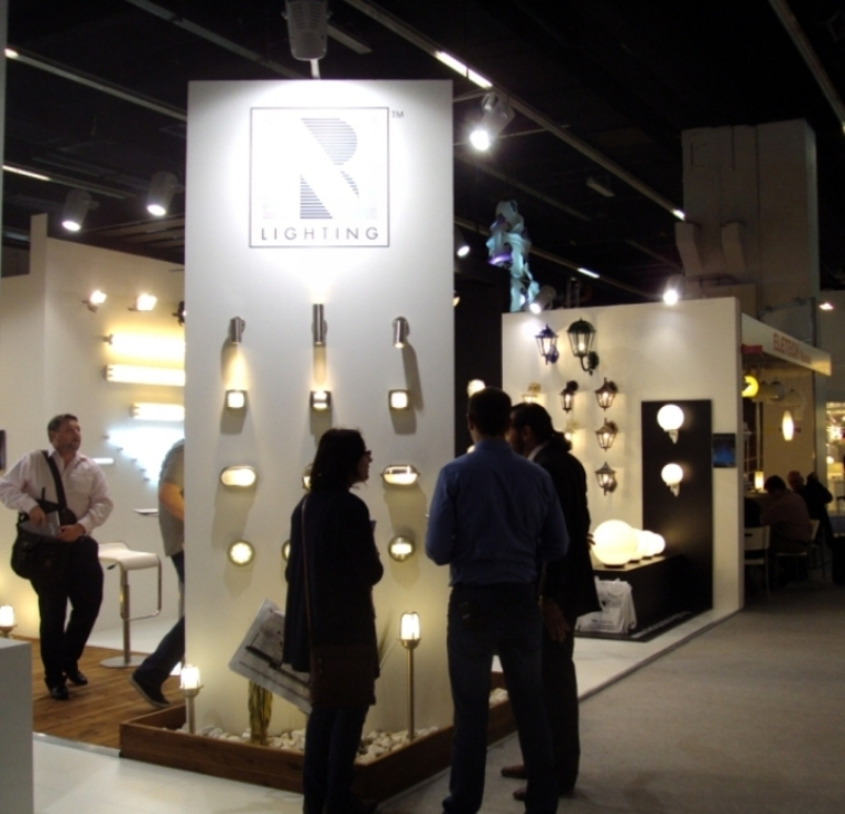 Крупнейшая международная выставка архитектуры и осветительной техники Light + Building_1_1  Крупнейшая международная выставка архитектуры и осветительной техники: Light + Building 2014                                                                                                                                      Light   Building 1 1