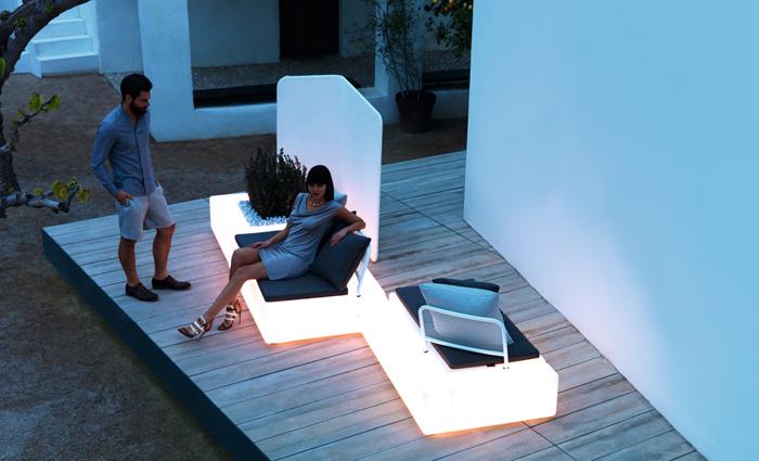 Уличное освещение идеи и тренды 2014_3  Уличное освещение: идеи и тренды 2014                                                            2014 3