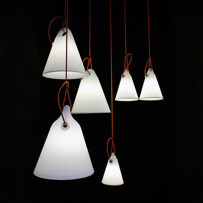 Уличное освещение идеи и тренды 2014_4  Уличное освещение: идеи и тренды 2014                                                            2014 4