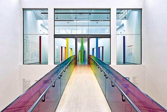 iSaloni Рекомендации от Architectural Digest_2  iSaloni: Рекомендации от Architectural Digest iSaloni                               Architectural Digest 2