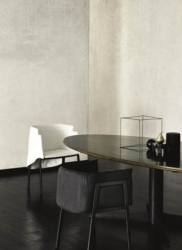 Дизайн мебели Тренды 2014_1
