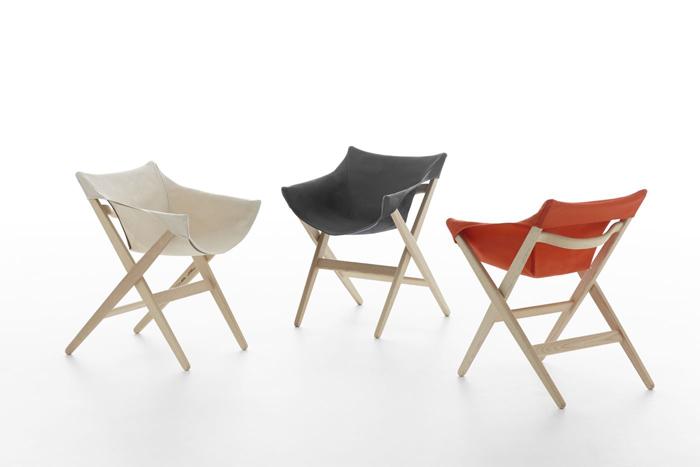 Дизайн мебели Тренды 2014_7