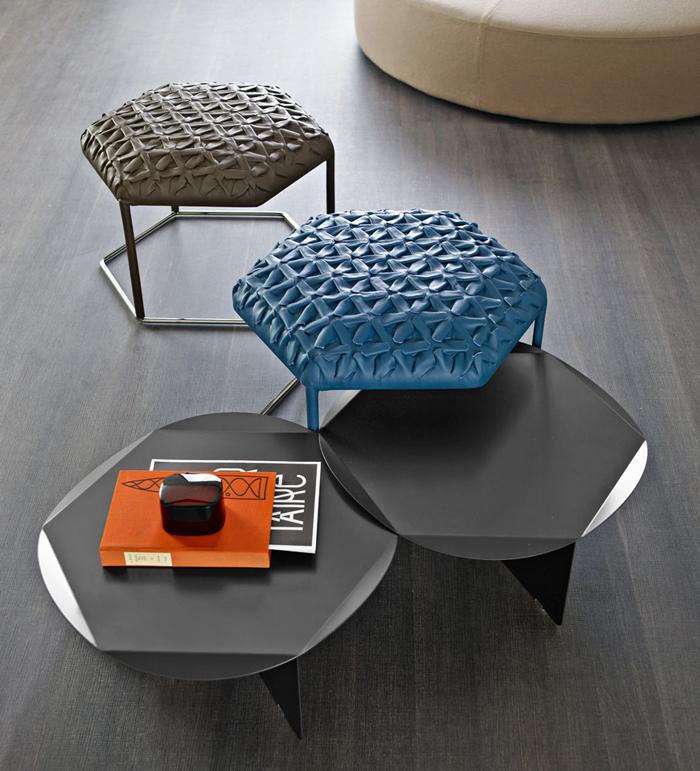 Дизайн мебели Тренды 2014_9