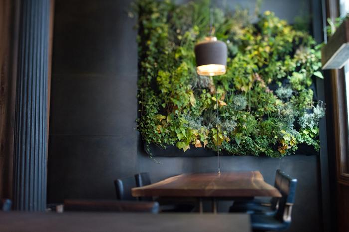Топ рестораны 2014 Architectural Digest_2