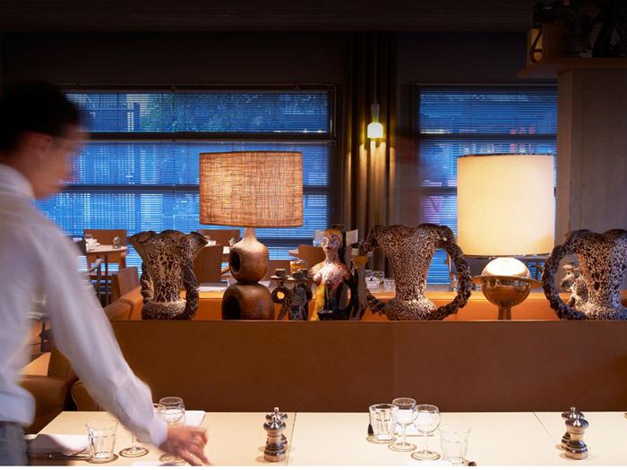 Топ рестораны 2014 Architectural Digest_3
