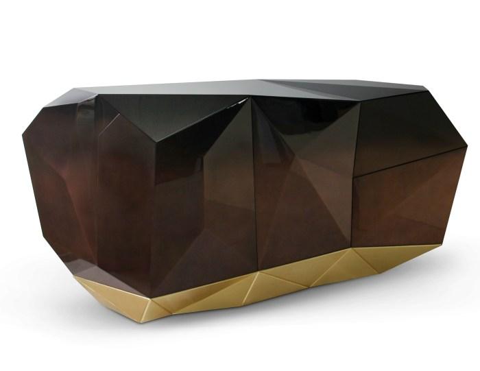 Shikarnaya_kvartira_dizaynera-v- skandinavskom_ stile-Boca_do_Lobo-Diamond