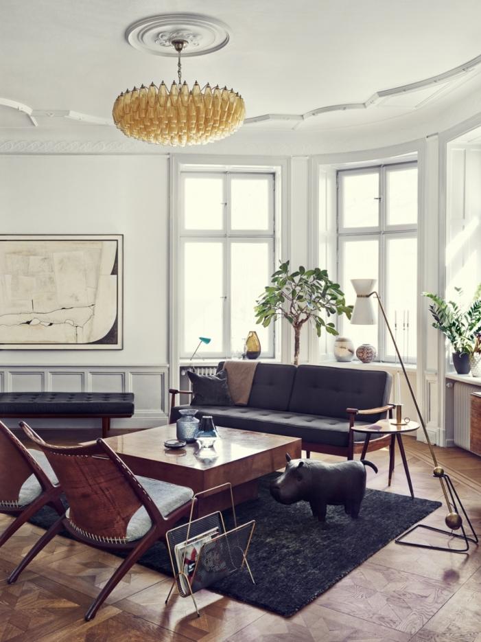 Shikarnaya_kvartira_dizaynera-v- skandinavskom_ stile