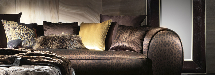 Топ 10 Вдохновение недели - мебель для дома_6