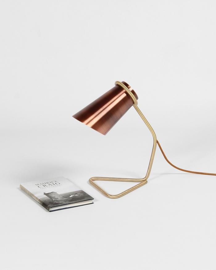 10 Медных светильников в Archiproducts_13_1