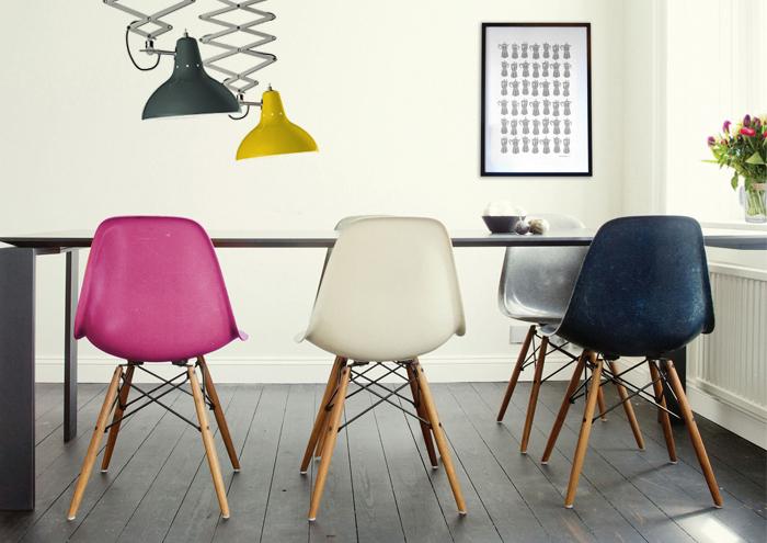 5 Идей: Подвесные светильники новый винтажный дизайн 5                                                                            12