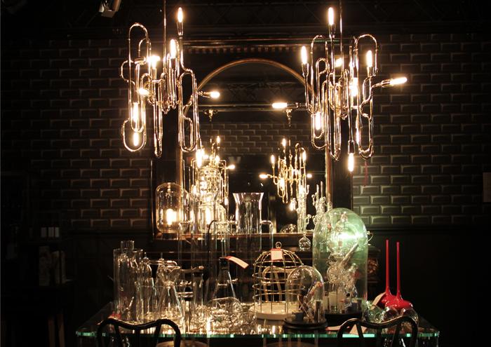 5 Идей Подвесные светильники новый дизайн_13