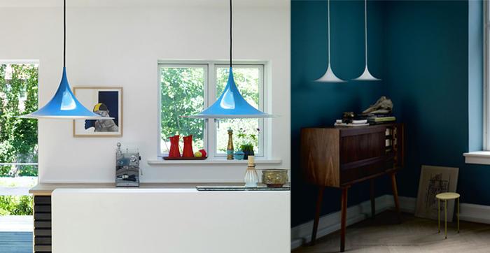 5 Идей Подвесные светильники новый дизайн_3