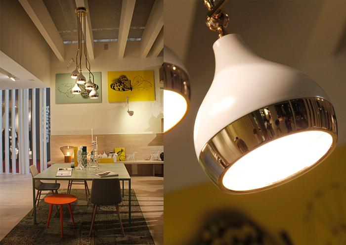 5 Идей Подвесные светильники новый дизайн_5  5 Идей: Подвесные светильники новый винтажный дизайн 5                                                                            5