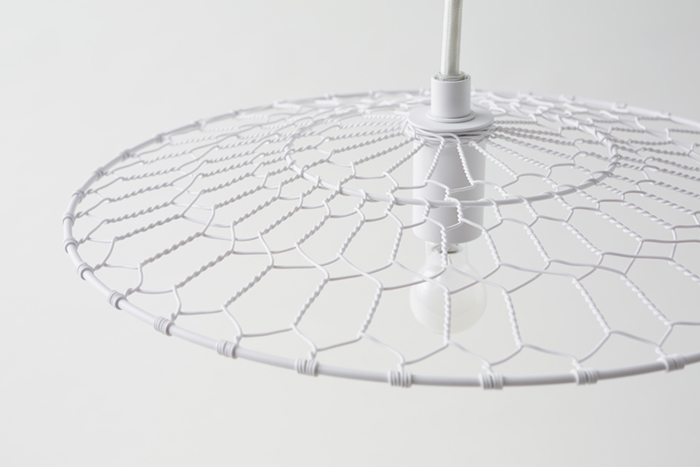 13 Самых творческих дизайнерских светильников_2