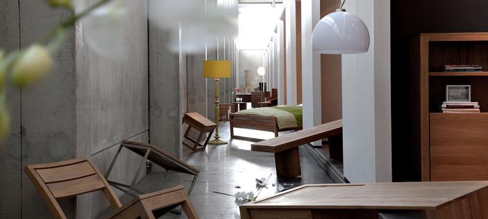 Самые интересные новинки выставки Maison&Objet_9