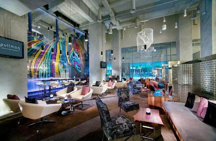 BUNK Lounge Bar_700