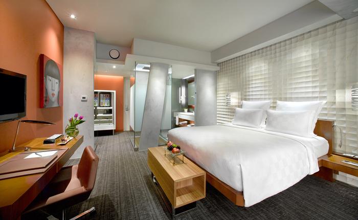 Deluxe Room_700