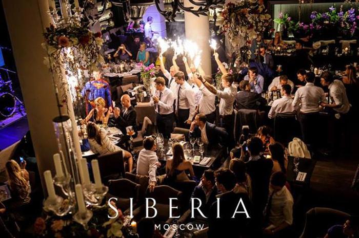 Siberia-restaurant-moscow1