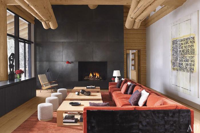 Потрясающие декоративные диваны для гостиной_03