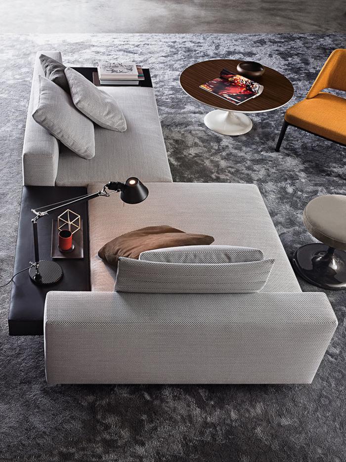 Потрясающие декоративные диваны для гостиной_07