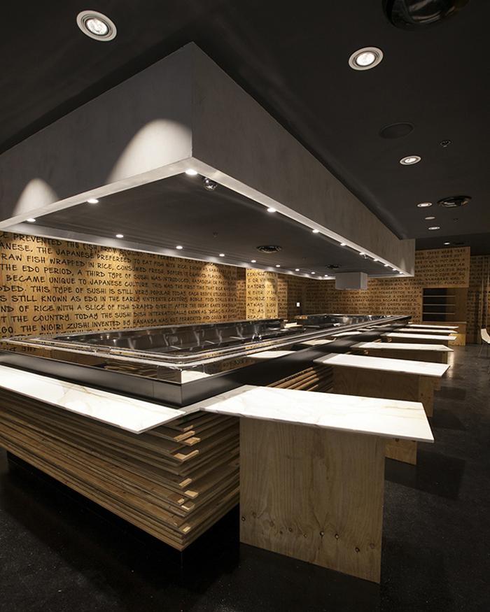 Ресторан Mitzu - Сидней - Австралия_05