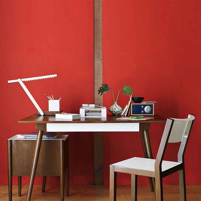 20 идей дизайна и декора домашнего офиса_01