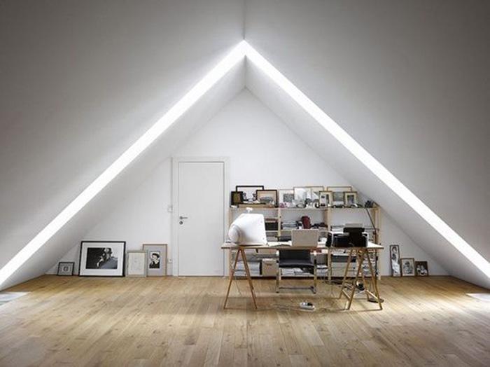 20 идей дизайна и декора домашнего офиса_14