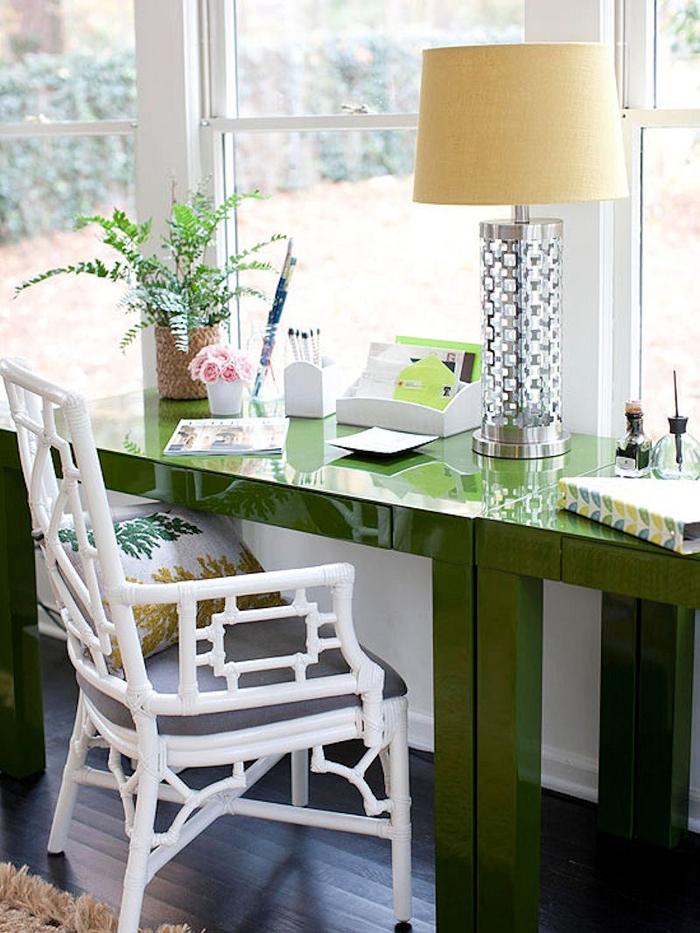 20 идей дизайна и декора домашнего офиса_16