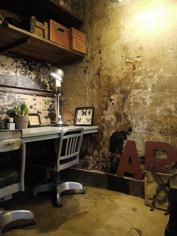 20 идей дизайна и декора домашнего офиса_17