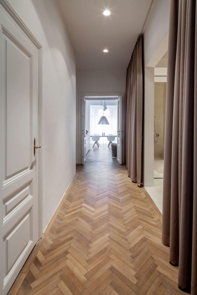 Классические венские апартаменты с современным ремонтом_01