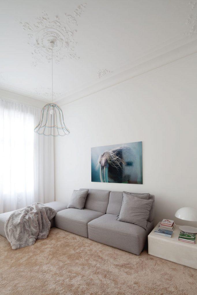 Классические венские апартаменты с современным ремонтом_07