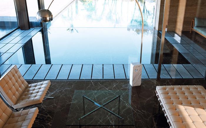 _  Проект Родольфо Дордони : Дом на озере Комо                                                                              03