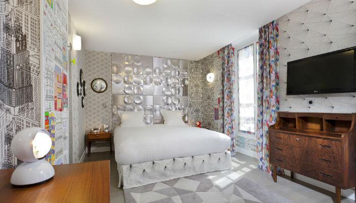 000186-full  Воспоминания о детстве в проекте Джули Готрон для парижского отеля Le Crayon  000186 full