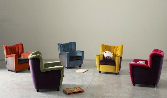 0_6ebb2_76518da0_orig  Необычная дизайнерская мебель Adele-C от Ditalic 0 6ebb2 76518da0 orig