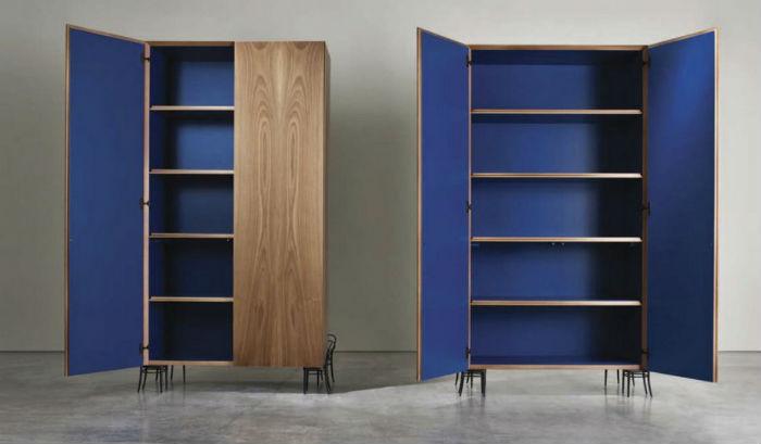 0_6ebb3_69bc4eaa_orig  Необычная дизайнерская мебель Adele-C от Ditalic 0 6ebb3 69bc4eaa orig