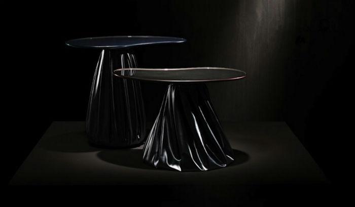 0_6ebb4_de592ab9_orig  Необычная дизайнерская мебель Adele-C от Ditalic 0 6ebb4 de592ab9 orig
