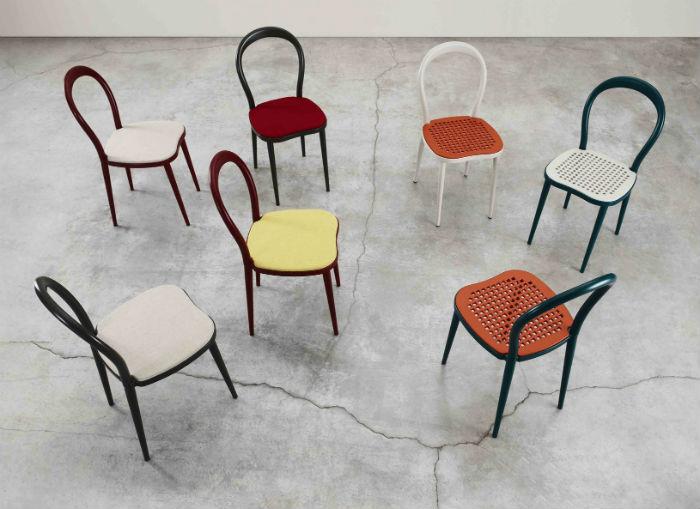31976_07  Необычная дизайнерская мебель Adele-C от Ditalic 31976 07