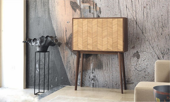 78  Парижская выставка Maison & Objet 2015: интересные бренды  78