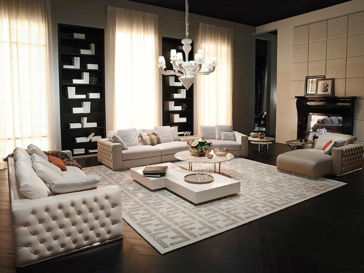 Fendi_Casa-Living-room-beautiful-architecture-design
